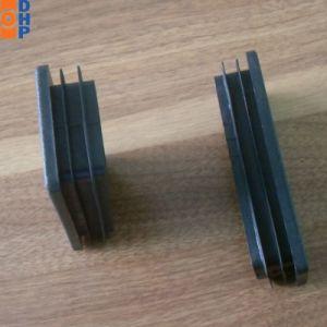 H343 Plastic Plugs for Furniture pictures & photos