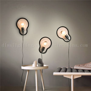 Creative Bedroom Decorative Wall Lamps for Corridor Light pictures & photos