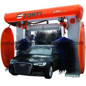 Car Wash Machine Car Washing Machine pictures & photos