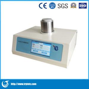 Differential Scanning Calorimeter-Auto Differential Scanning Calorimeter Test pictures & photos