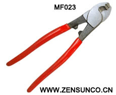 "Cable Cutter 6"" 8"" 10"" Inches High-Carbon Steel High Quality pictures & photos"