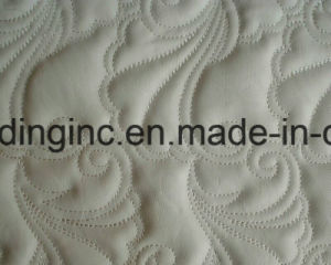 Rotating Pattern Stitch Machine pictures & photos