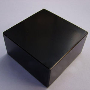 Permanent Magnet for Automobile Motors with Ts16949 pictures & photos