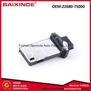 Mass Air Flow Sensor 22680-7s000 for Nissan Infiniti Suzuki pictures & photos