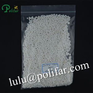 Fami-QS Approved Zinc Sulphate Mono Feed Grade pictures & photos