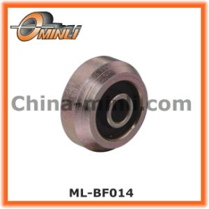 High Quality About Metal Hardware Pulley (ML-BF014) pictures & photos