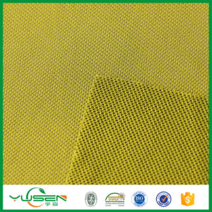 Super Poly 50d Fabric Netting Stretch Mesh pictures & photos