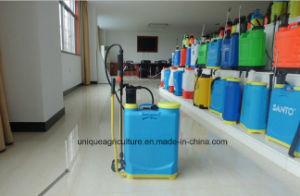 Hand Sprayer (UQ-16I-I) pictures & photos