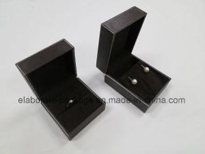 Top Grade Handmade Jwellery Packing Box Unique Set Case pictures & photos