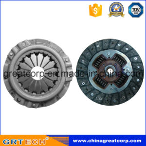 OEM Quality Clutch Kit for Mazda 323 pictures & photos