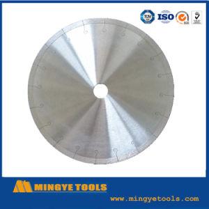 Diamond Saw Blade/Diamond Disk/Diamond Wheels for Cutting Tile pictures & photos