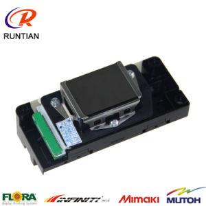 Original and Brand-New Solvent Printer Head Dx5 Printhead for Mutoh Vj1604/1304/1204/1614/Jv33/Jv5 Inkjet Printer pictures & photos