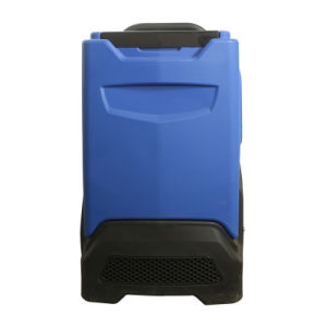 90L/Day Lgr Rotomold Dehumidifier Industrial Refrigerant Dehumidifier for Water Restoration pictures & photos