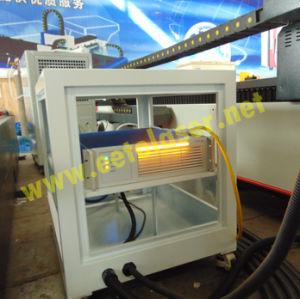 CNC Laser Tools for Advertisement/Kitchen Ware/Artware/Metal Door pictures & photos