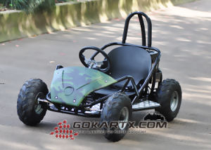 Cheap Go Karts for Sale 800W pictures & photos