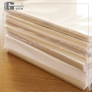 No-Laminate PET Inkjet Printing for Card pictures & photos
