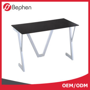 Factory Supply Nice Looking Wholesale Computer Desk Office Table pictures & photos