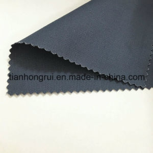 New Design Creative Spunbonded Non-Wovens Fabric for Workwear pictures & photos