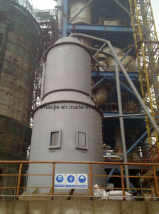 Energy Saving Reforming Furnace Manufacturer pictures & photos