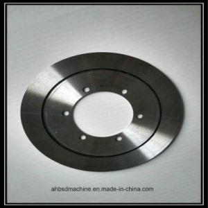 High Precision Glass Cutting Machine Carbide Tool/Cutting Tool/Cutter Machine pictures & photos