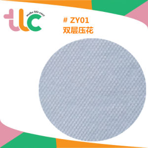 Top Sheet PP Spunbond Nonwoven Fabric pictures & photos