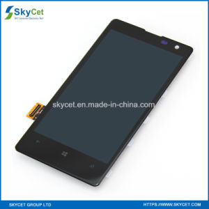 Original LCD Touch Screen Digitizer for Nokia Lumia 1020 pictures & photos