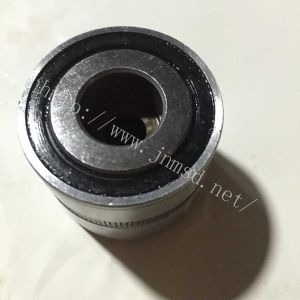 Good Quality, Auto Bearing, Nonstand Bearing (M12649/m12610)
