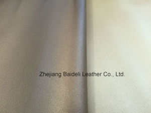 Polyester Fabric for Sofa/Furniture pictures & photos