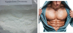 Anti-Aging Safe Nandrolone Decanoate Powders pictures & photos