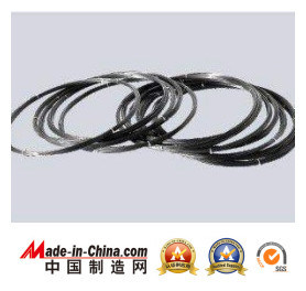 High Quality Tungsten Wire for Sale pictures & photos