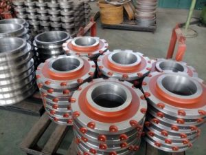 Oil-Immersed Motorized Pulley (YD) /Drum Motor/Motorized Drum pictures & photos