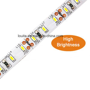 12V SMD 3014 LED Strip Lighting pictures & photos