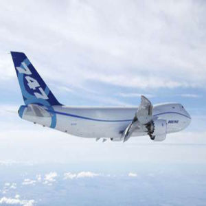 Fast Air Shipping Service From Shanghai to Zambia