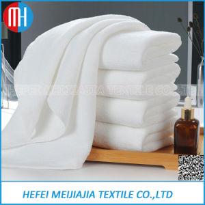 100% Cotton 32s/2 21s/2 16s Hotel Towel Bath Towel pictures & photos