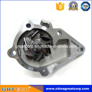 High Quality Auto Spare Parts Water Pump for KIA Rio pictures & photos