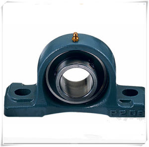 Original Imported UCP205 Pillow Block Bearing Bxy Chrome Steel UC Bearing pictures & photos