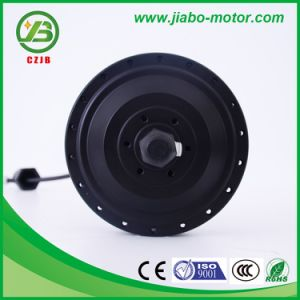 Czjb Jb-92c2 Electric Bicycle and Bike Rear Hub Cassette Motor pictures & photos