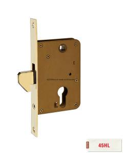 45mm Hook Lock Body /Door Lock pictures & photos