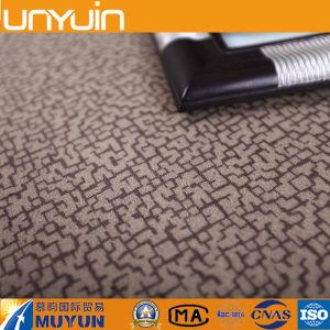 Popular Sales New Design Carpet PVC Flooring