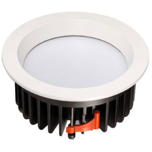 40W Residential Ceiling LED Downlight pictures & photos