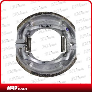 Tvs100 Brake Shoe Motorcycle Spare Parts pictures & photos