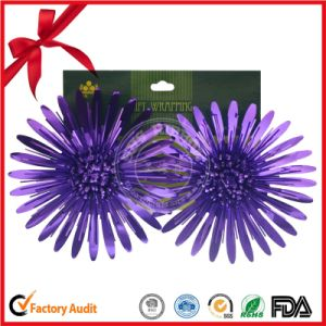 Newest Customized Wholesale Fancy Bow pictures & photos