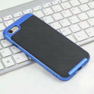 Carbon Fiber Case for iPhone 7 pictures & photos