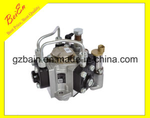 Genuine Original Fuel Injection Pump for Hino Excavator Engine J05e (Part Number: 22100-E0035) pictures & photos