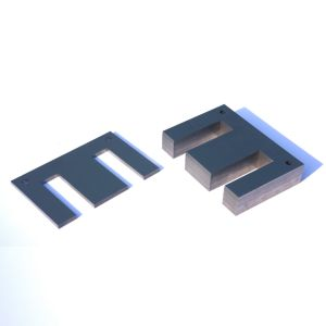 Specially Shape of Silicon Steel Sheet pictures & photos
