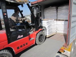 Industrial Grade Sodium Carbonate 99.2% Soda Ash 99.2% pictures & photos