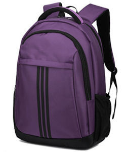 Hot-Selling Laptop Computer Bag Backpack in Shaodong Yf-Lb16159 pictures & photos