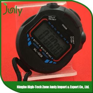 New Design Custom Stopwatch Desk Stopwatch Lab Stopwatch pictures & photos