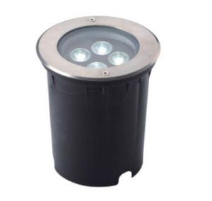 25W CREE Ik10 LED Ground Light pictures & photos