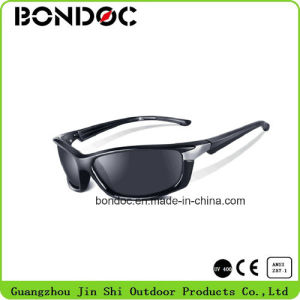 2016 Fashion Sport Glasses Sunglass Ce Safety Glasses pictures & photos